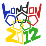 With Two Months To Go, London Olympic Apps Calling App Store Home