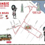 Zynga Unleashes Zombie Hordes In The Streets Of New York City And San Francisco