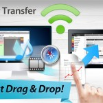 Air Transfer Automagically Transfers Files From Desktop To iDevice