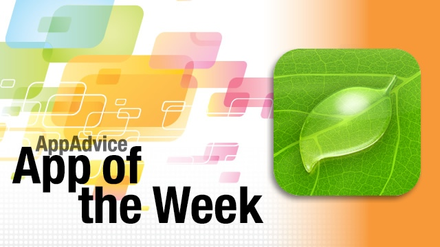 AppAdvice App Of The Week For May 25, 2012