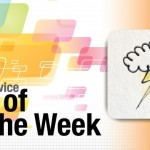 AppAdvice App Of The Week For May 18, 2012