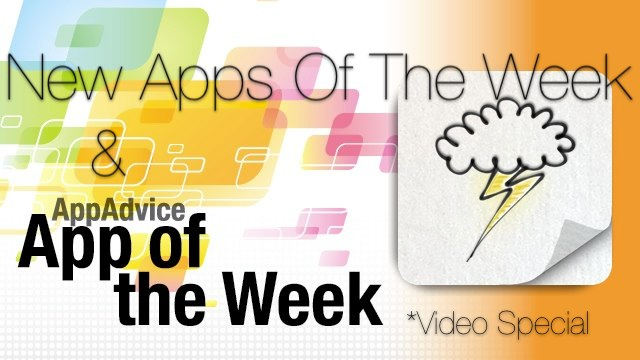 AppAdvice Daily: 5by5 Radio, US Weekly, Bejeweled HD, And Inkflow