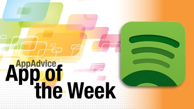 AppAdvice App Of The Week For May 4, 2012