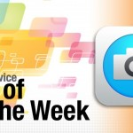 AppAdvice App Of The Week For May 11, 2012