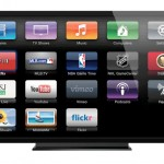 Report: Apple To Demo New Apple TV iOS At WWDC