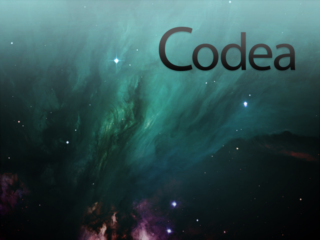 Codea Is Now More Dependable With Project Dependencies And Other New Coding Features
