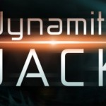 Dynamite Jack: Death Becomes Him