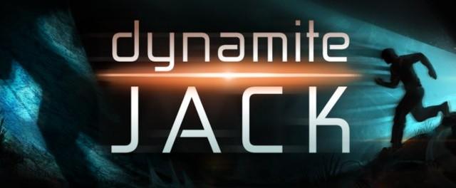 Dynamite Jack: Death Becomes Him