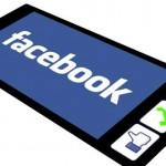 Facebook Tapping Apple Engineers For Its Upcoming Smartphone