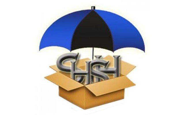 Save SHSH Blobs Under iOS 5.1.1 With TinyUmbrella 5.11.00