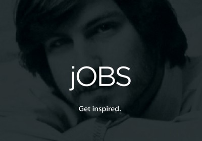 Ashton Kutcher's Steve Jobs Movie To Begin Shooting In The Original Garage