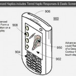 Could Impressive Haptics Touch Screen Launch With Future iOS Devices?