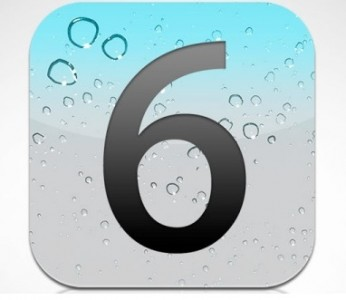 Pod2g Announces: When iOS 6 Launches, We'll Be Ready