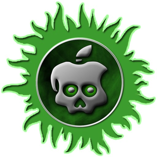 The Chronic Dev Team Updates Absinthe Jailbreak Tool