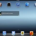 Jailbreak Only: Jukebox - Another Dashboard X Music Widget