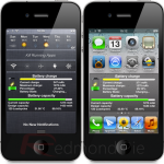 Jailbreak Only: BatteryInfo For Notification Center - A Great New NC Widget