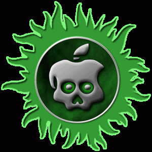 Jailbreak Only: Absinthe 2.0 Available Now - Jailbreak Your iOS 5.1.1-Powered Device