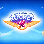 New Motherships, Bots And Game Mode Arrive In Flight Control Rocket