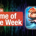 AppAdvice Game Of The Week For May 17, 2012