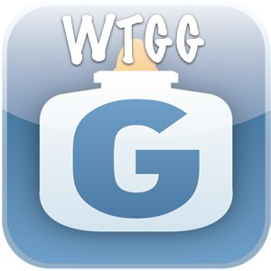 AppAdvice Daily: What The GetGlue