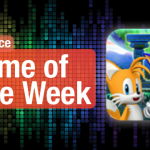 AppAdvice Game Of The Week For May 24, 2012