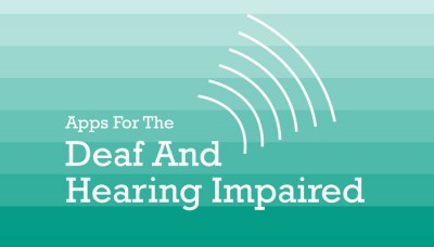 New AppList: Apps For The Deaf And Hard Of Hearing