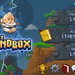 Play God And Create Your Own Universe On The iPhone In The Sandbox