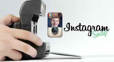 Instagram Snap Camera Lets You Experience Instagram Out In The Real World