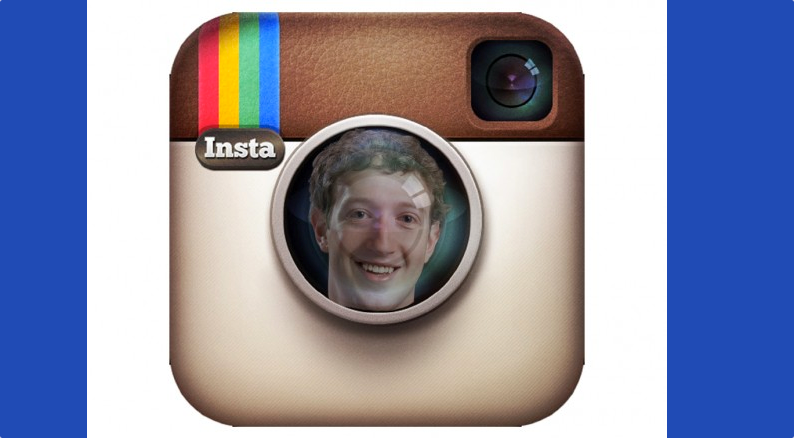 Facebook's Instagram Adding 5 Million New Users Per Week