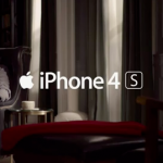 Being John Malkovich: New Apple Ads Show Acclaimed Actor Conversing With Siri