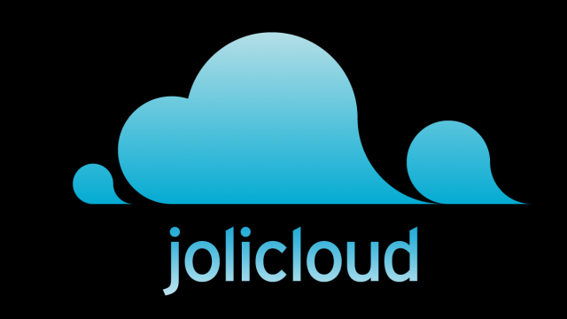 Organize Your Online Life With Jolicloud