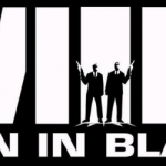 Is The Element Of Action Missing In Action In Gameloft's Men In Black 3?