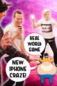 Papa Quash Pulled From App Store Amid Cloning Charges