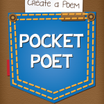 Pocket Poet: Become A True Wordsmith