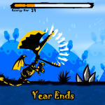 Dragon Evolution: Become The Chuck Norris Of Dragons