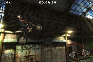 Rock(s) Rider by ECA-Games screenshot
