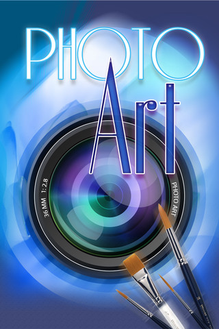 Beautify Your Images With Photo Art