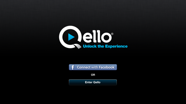 Qello's Latest Update May Be Music To Your Ears