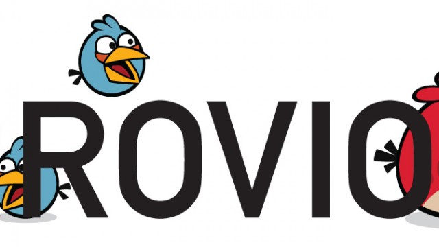 Updated: Angry Birds Reaches New Milestone And Rovio Is On To Even Bigger Things