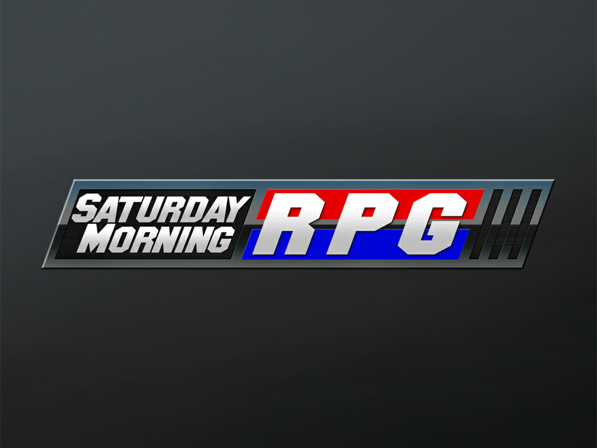 Saturday Morning RPG Wakes Up To First Ever Update - And It's Huge