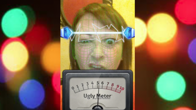 AppAdvice Daily: Spotify For iPad, Instagram Snap, And Ugly Meter