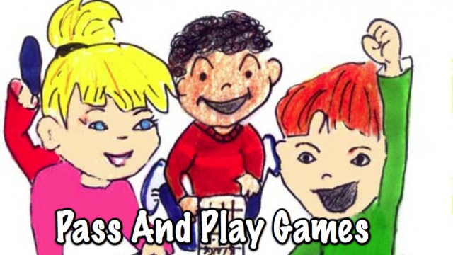 AppAdvice Daily: Games To Play With Friends Or Strangers