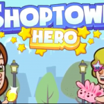 Zynga Goes Shoppping Once Again, Acquires Shoptown Hero Developer Wild Needle