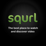 Squrl Video Discovery Unfurls Redesigned iPhone Version And New Features