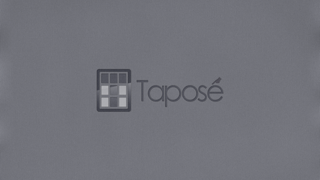 Is The Recent Update To Multitasking Productivity App Taposé Rather Counterproductive?