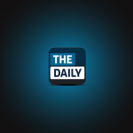 Previously iPad-Only, The Daily Comes To The iPhone To Deliver Daily News On The Go