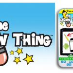 Love Draw Something? Then Be A Backer Of The Draw Thing