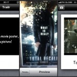 Trailr Showcases Total Recall Of Movie Posters And Shows Their Matching Trailers