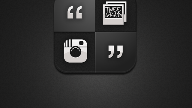 Tweegram 2.0: With Great Redesign Comes Great IAP Ploy?
