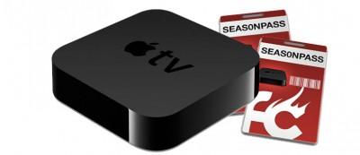 Jailbreak Only: Seas0nPass Now Provides Untethered Jailbreak Solution For Apple TV's Latest Software